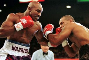 holyfield-open-to-third-tyson-fight-for-charity