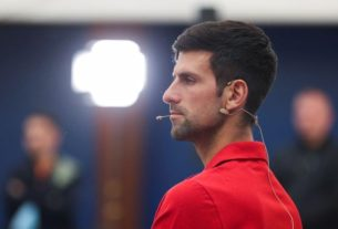 djokovic-to-host-balkan-event-after-finally-returning-home-from-spain