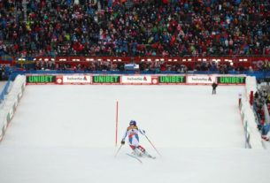 alpine-skiing:-2021-world-championships-in-italy-may-be-pushed-back-a-year