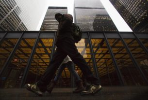 canada's-banks-to-cement-status-as-solid-investments-in-a-crisis