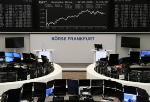 german-sentiment-survey-boosts-stocks,-europe-focuses-on-recovery-fund