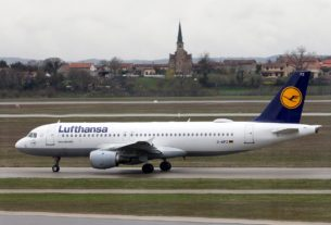 lufthansa-says-germany-approves-stabilization-package