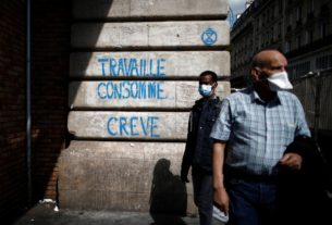 numbers-of-french-covid-19-patients-fall;-no-new-death-toll-reported