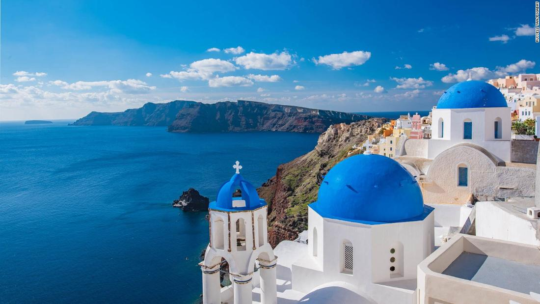 greece-to-reopen-to-tourists-on-june-15