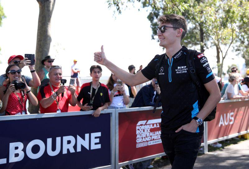 russell-feels-esports-success-has-raised-his-profile