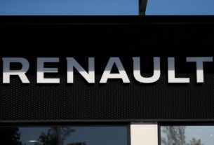 french-carmaker-renault-to-cut-5,000-jobs-by-2024:-le-figaro