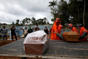 who-says-the-americas-are-new-covid-19-epicenter-as-deaths-surge-in-latin-america