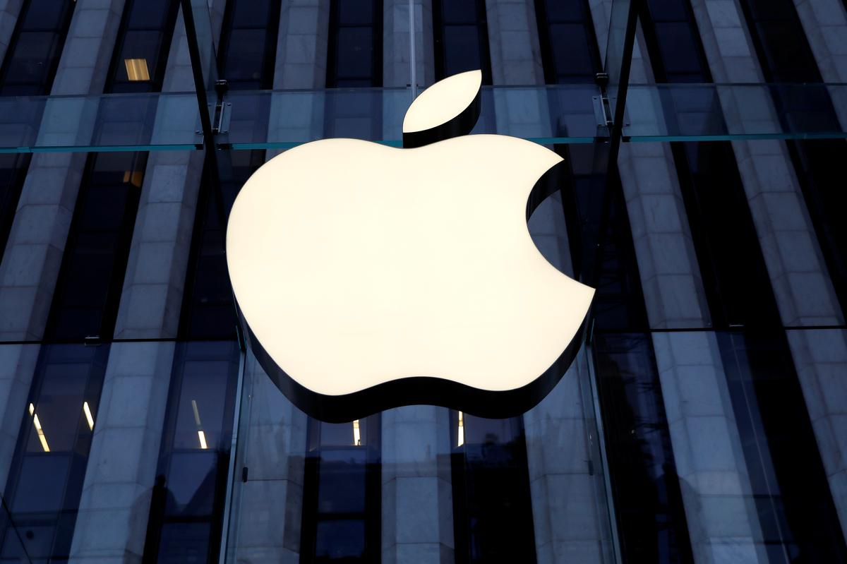 apple-to-reopen-about-100-us.-stores,-most-with-curbside-pickup