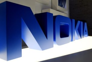 nokia-shuts-plant-in-south-india-after-42-test-positive-for-coronavirus