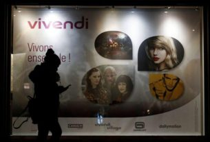 vivendi's-dailymotion-forms-partnership-with-huawei-video