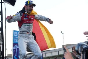 abt-had-to-go-because-he-consciously-broke-rules,-says-audi