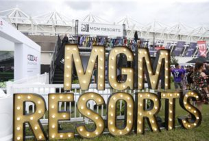 mgm-resorts-to-re-open-its-las-vegas-casinos-on-june-4