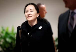 explainer:-what-happens-next-in-huawei-cfo's-us.-extradition-case