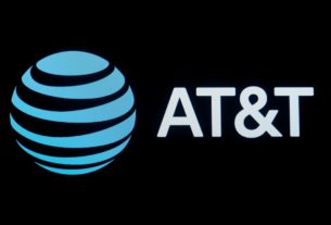 at&t-launches-hbo-max,-vying-with-netflix,-others-for-quarantine-viewing