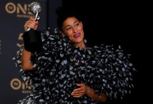 tracee-ellis-ross-debuts-her-singing-voice-in-new-film-'the-high-note'