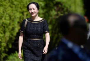 huawei-cfo-meng-loses-key-court-fight-against-extradition-to-united-states