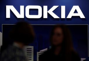 nokia-veteran-sari-baldauf-takes-over-as-5g-battle-rages