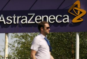 astrazeneca-tests-diabetes-drug-for-covid-19-despite-risk-seen-by-doctors