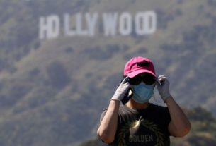 wanted-in-hollywood:-covid-19-consultants-to-help-keep-sets-safe