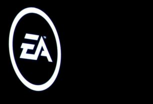 ea-to-retain-madden-nfl-rights-in-renewed-deal