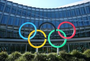 ioc-says-record-high-female-representation-on-commissions