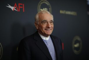 apple-secures-deal-for-scorsese's-next-film-starring-dicaprio,-de-niro:-media