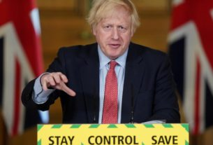 uk's-johnson-eases-lockdown-as-furore-over-aide-rumbles-on