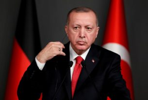 turkey's-erdogan-says-many-facilities-to-reopen-on-june-1