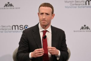 zuckerberg-says-facebook-stronger-than-other-tech-companies-on-free-speech