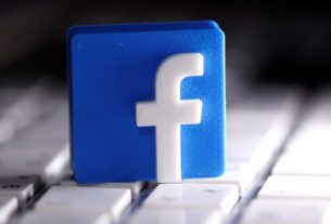 facebook-german-privacy-case-referred-to-european-court