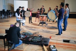 the-pipes-are-calling:-bolivian-band-set-to-go-home-after-months-stranded-in-germany