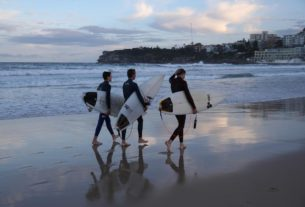 the-new-normal:-how-safe-are-beaches?