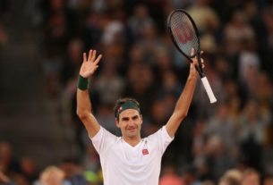 federer-is-the-world's-highest-paid-athlete,-says-forbes