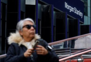 morgan-stanley-plans-june-return-of-some-traders-to-new-york-headquarters:-cnbc