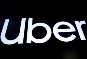 uber-launches-hourly-ride-booking-option-in-some-us.-cities