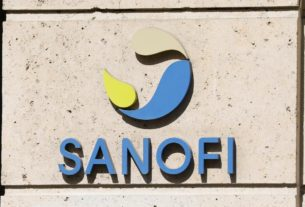exclusive:-sanofi-stops-enrolling-covid-19-patients-in-hydroxychloroquine-trials