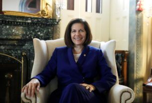 first-latina-us.-senator-withdraws-name-from-biden's-running-mate-list