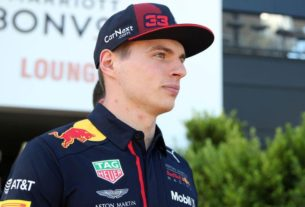 verstappen-and-norris-team-up-for-virtual-le-mans