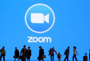 exclusive:-zoom-plans-to-roll-out-strong-encryption-for-paying-customers