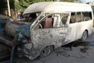islamic-state-kills-afghan-journalist,-technician-in-bus-blast