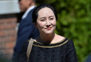 canada's-huawei-extradition-ruling-could-unleash-more-chinese-backlash