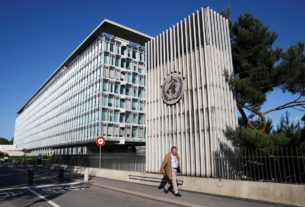 eu-urges-us.-to-reconsider-decision-to-cut-ties-with-who