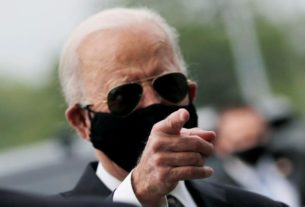 biden-says-'we-must-not-allow-this-pain-to-destroy-us'-of-violence-in-us.-cities