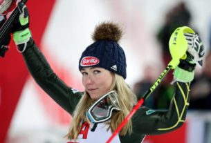 alpine-skiing:-faced-with-tragedy,-shiffrin-chooses-to-give-back