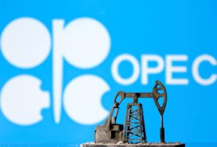 russia-has-no-objection-to-earlier-opec+-meeting:-sources