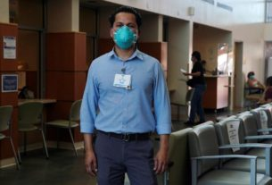 workers-living-in-mexico-helping-california's-pandemic-health-response