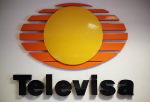 exclusive:-mexican-broadcaster-televisa-to-launch-mobile-phone-service,-challenging-slim