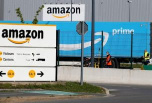 amazon-removes-racist-messages-after-they-appear-on-some-product-listings