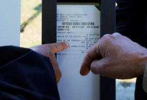 exclusive:-philadelphia's-new-voting-machines-under-scrutiny-in-tuesday's-elections