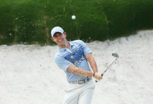 mcilroy,-rahm-favored-in-pga's-return-at-colonial